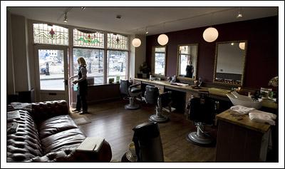 Quay Barber - Traditional Barbershop, Douglas, Isle of man ...